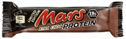 Mars Incorporated Mars Protein Etra Choc (57 г)